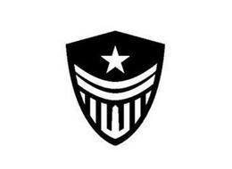 Washington E-Sports Ventures, LLC