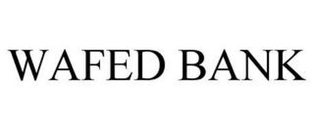 WAFED BANK