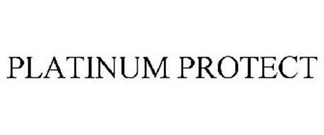 PLATINUM PROTECT