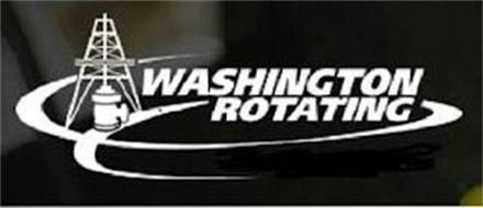 WASHINGTON ROTATING