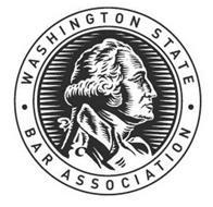 · WASHINGTON STATE · BAR ASSOCIATION