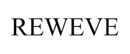 REWEVE