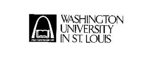 WASHINGTON UNIVERSITY IN ST. LOUIS-PER VERITATEM VIS