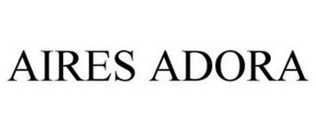 AIRES ADORA