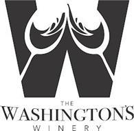 THE WASHINGTON'S WINERY