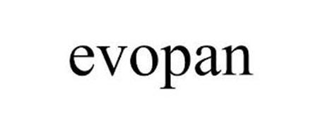 EVOPAN