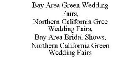 BAY AREA GREEN WEDDING FAIRS, NORTHERN CALIFORNIA GREE WEDDING FAIRS, BAY AREA BRIDAL SHOWS, NORTHERN CALIFORNIA GREEN WEDDING FAIRS