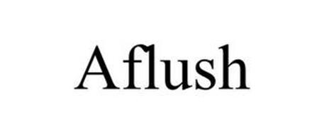 AFLUSH
