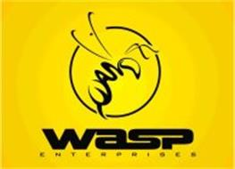 WASP ENTERPRISES