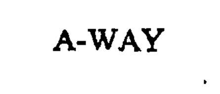 A-WAY