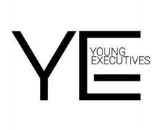 YE YOUNG EXECUTIVES