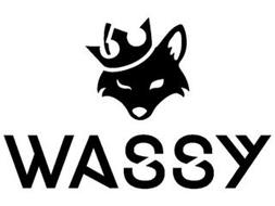 WASSY