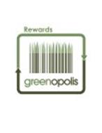 REWARDS GREENOPOLIS