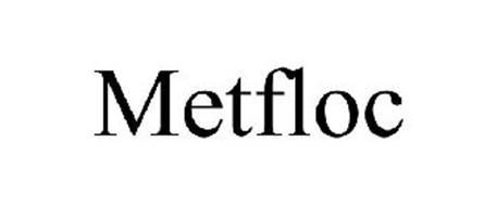 METFLOC