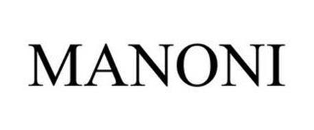 MANONI
