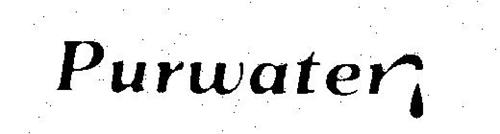 PURWATER