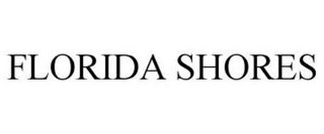 FLORIDA SHORES