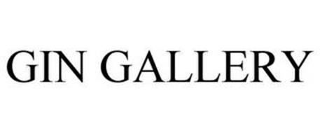 GIN GALLERY