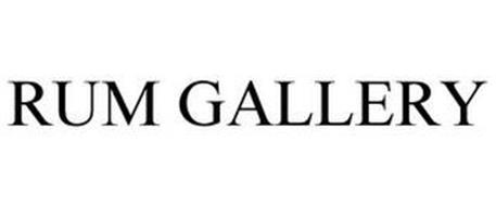 RUM GALLERY