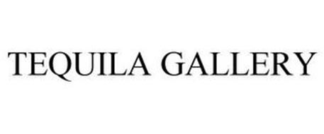 TEQUILA GALLERY