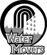WATER MOVERS