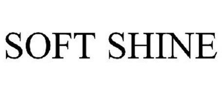 SOFT SHINE