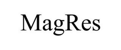 MAGRES