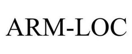 ARM-LOC