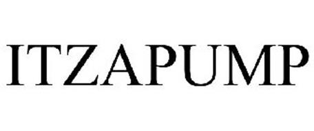 ITZAPUMP