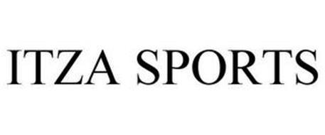 ITZA SPORTS