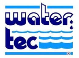 WATER TEC