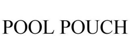POOL POUCH