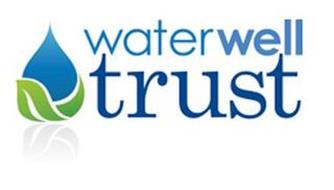 WATERWELL TRUST