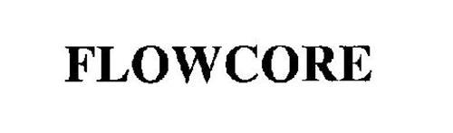 FLOWCORE