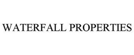 WATERFALL PROPERTIES