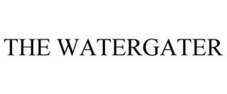 THE WATERGATER