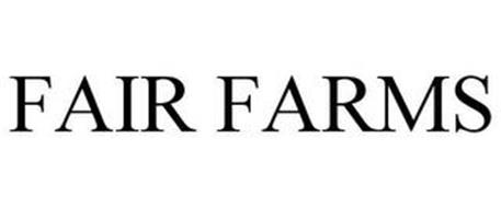 FAIR FARMS