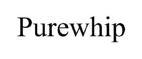 PUREWHIP