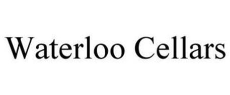 WATERLOO CELLARS