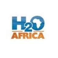 H20 AFRICA