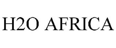 H2O AFRICA
