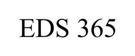EDS 365