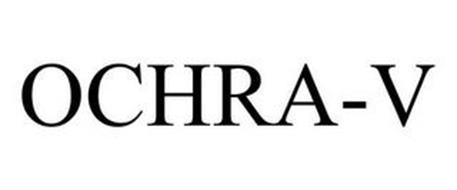 OCHRA-V