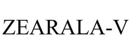 ZEARALA-V