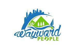 WAYWARD PEOPLE