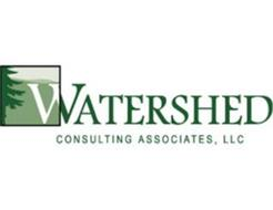 WATERSHED CONSULTING ASSOCIATES, LLC