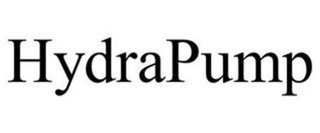 HYDRAPUMP