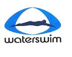 WATERSWIM