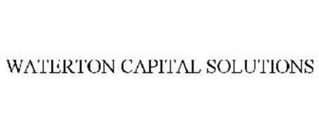 WATERTON CAPITAL SOLUTIONS