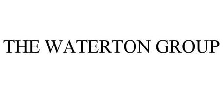 THE WATERTON GROUP